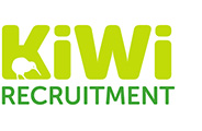 Kiwi Recruitment