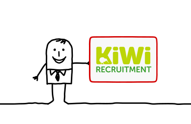 Kiwi Recruitment launches in new Chichester office