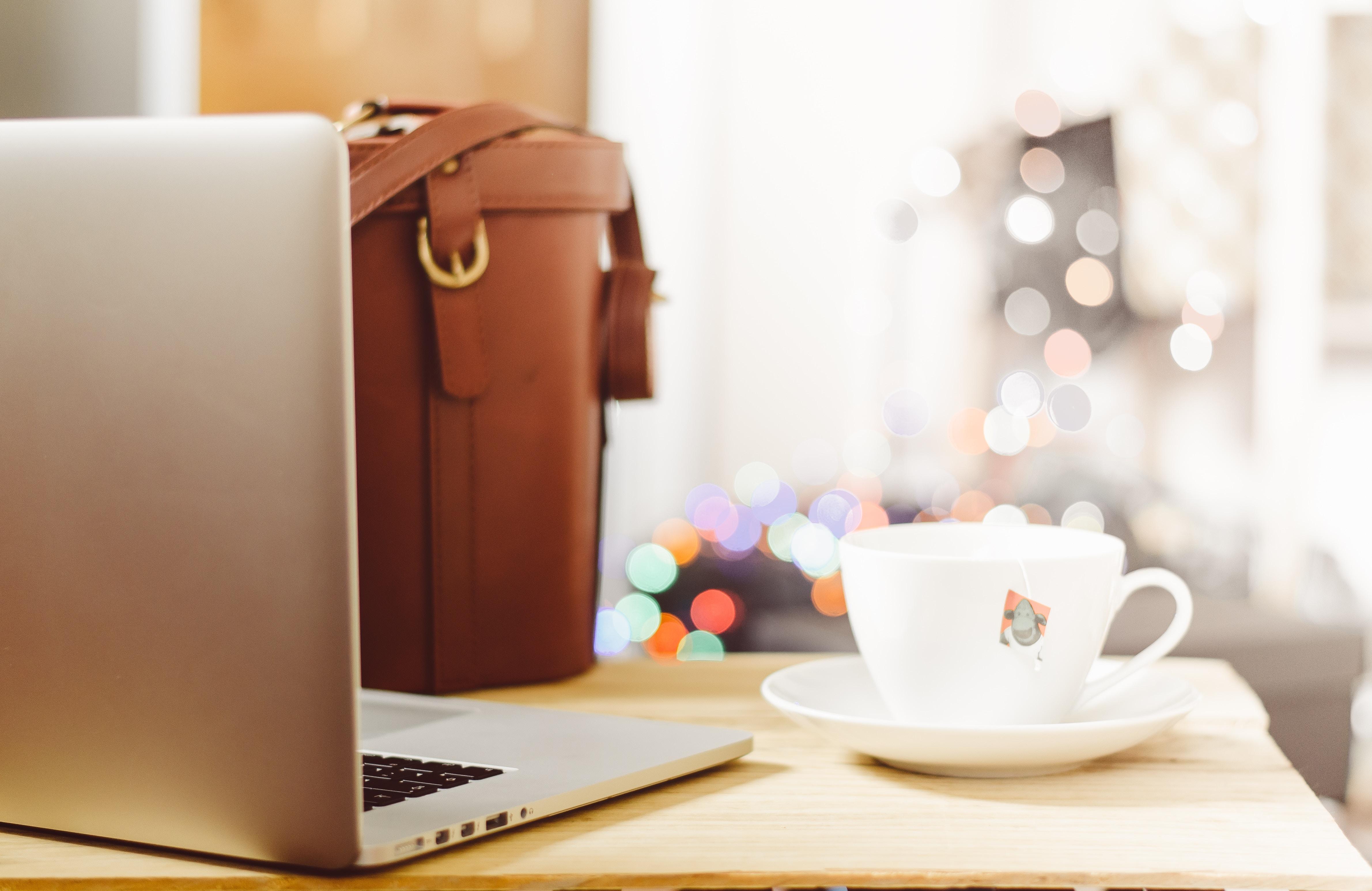 Top Tips on writing a good CV