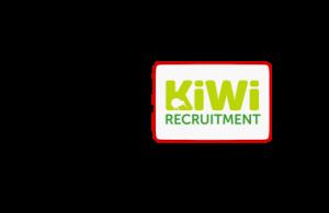 kiwi-man