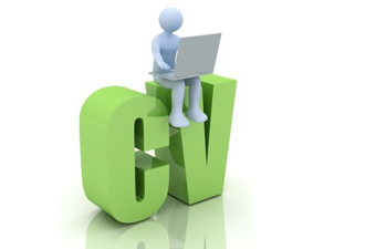 How to optimize your CV for Job Boards