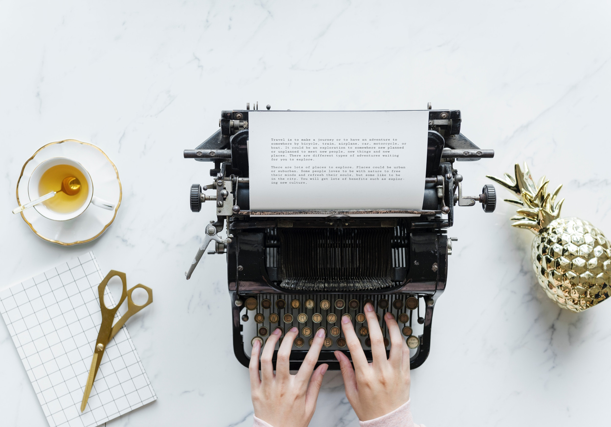 How to optimise your CV for Job Boards