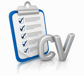 How to Customize your CV for a specific Role