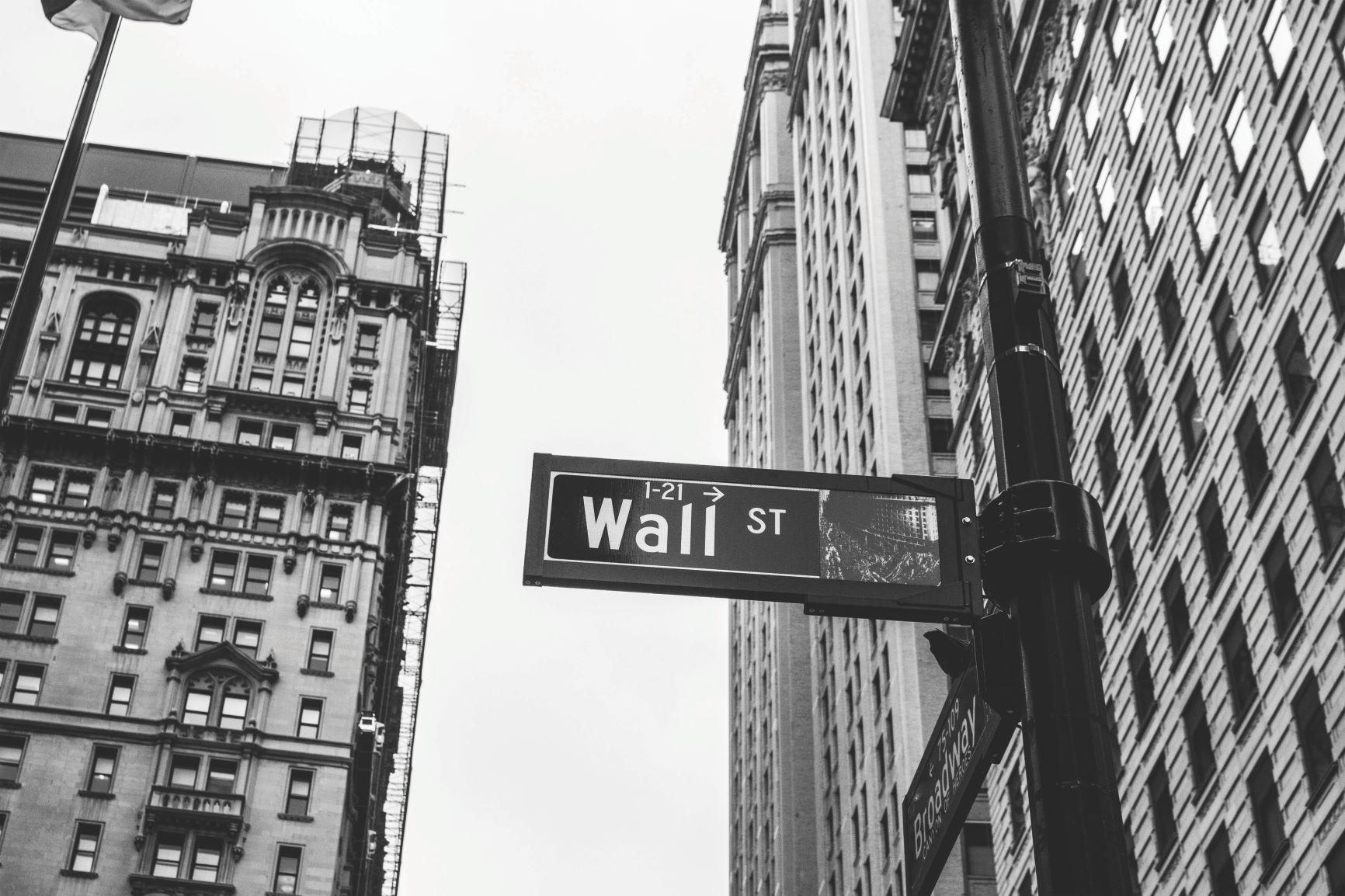 Secrets of the Sectors: Finance