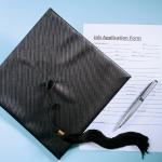 graduate job hunt